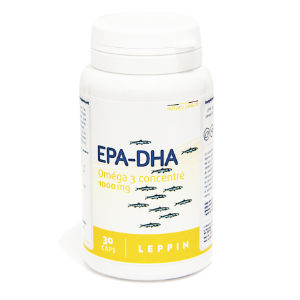 epa-dha-1000mg-omega-3-concentre-leppin
