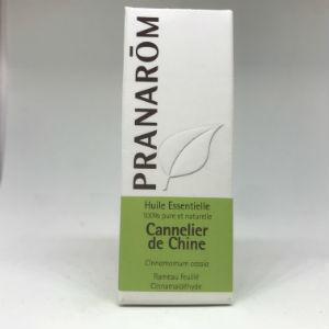 Cannelier de Chine-Huile essentielle-Pranarôm