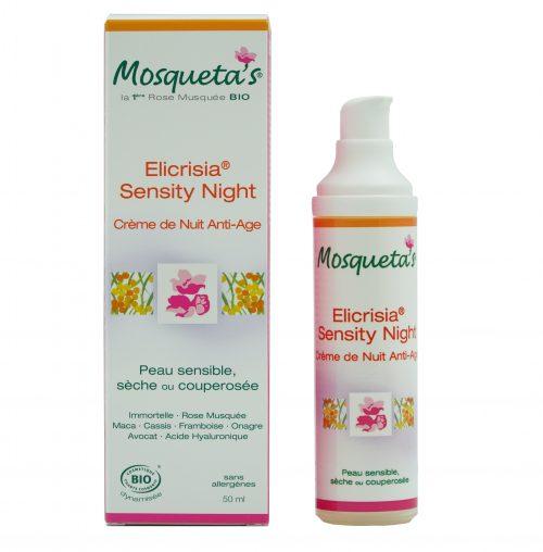 Sensity-Night-Mosquetas