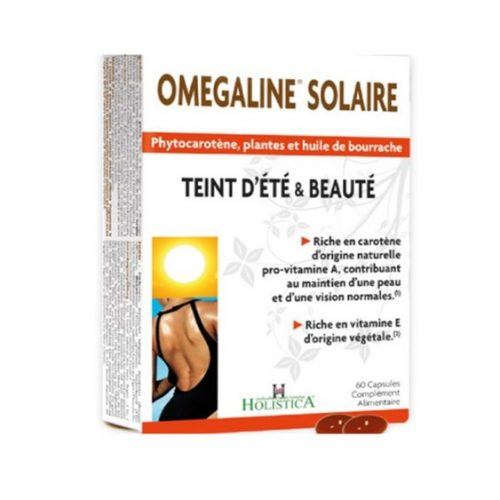 omegaline_solaire