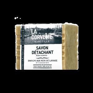 Savon-detachant-enrichi-en-noix-de-lavage