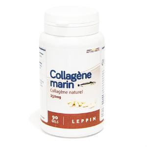 collagene-marin-leppin