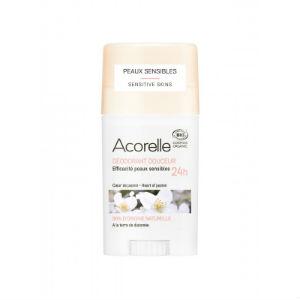 deodorant-douceur-coeur-de-jasmin-bio-45g