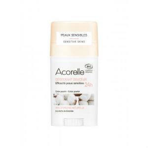 deodorant-douceur-coton-poudre-bio-45g