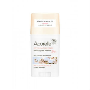 deodorant-douceur-fleur-d-amandier-bio-45g