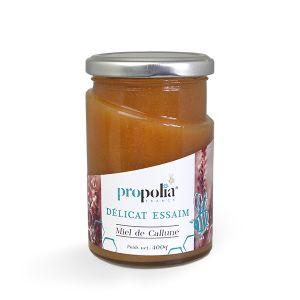 miel Callune-Propolia