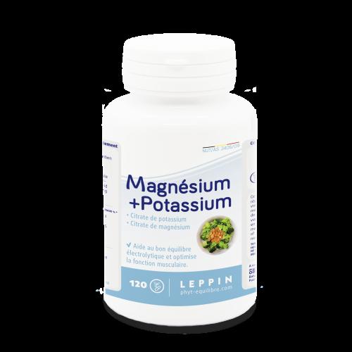 magnesium-potassium-leppin