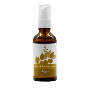 Argan-Huile végétale-Bio-De Saint Hilaire