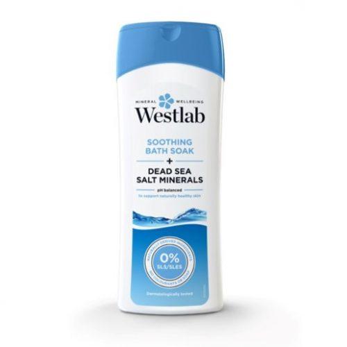 bain mousse - mer morte - westlab.jpeg