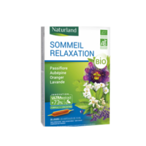 sommeil-relaxation-naturland-1-e1567412186863