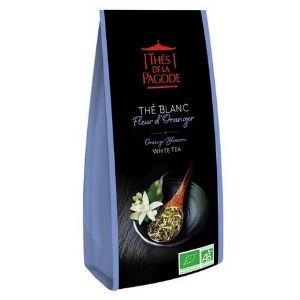 the-blanc-a-la-fleur-doranger-thés de la pagode