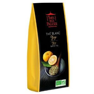 the-blanc-yuzu-thés de la pagode