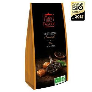 the-noir-caramel-thés de la pagode