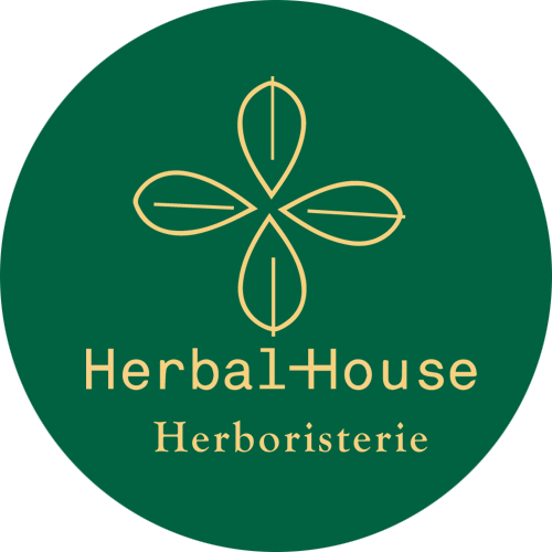Herbal House Logo