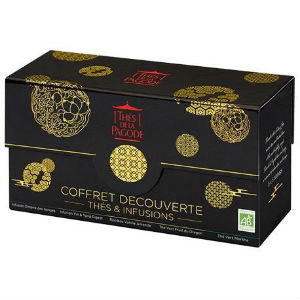 coffret-decouverte-the-empire-celeste-thés de la Pagode