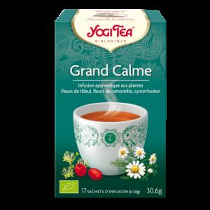Grand calme - Yogi tea.jpg