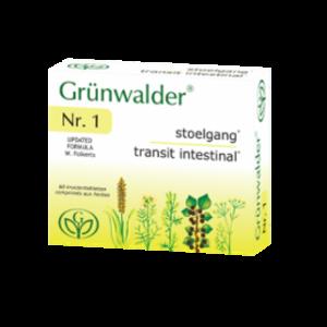 grunwalder-1-e1567412253144
