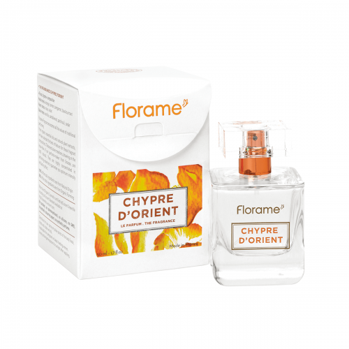 parfum-chypre-orient