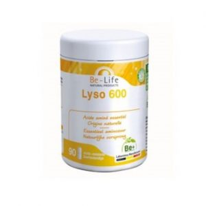 Lyso-600-Be-Life-
