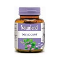 desmodium - Naturland - 75 gélules