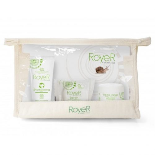 trousse-de-voyage-royer-cosmetique-bave d'escargot